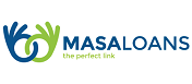Masa Loans - supacompare.co.uk